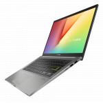 """Pc portable Asus Vivo Book S14 R5-4500U, écran 14"""""""