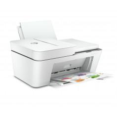 HP Imprimante DESKJKET 4120B 4en1 WIFI