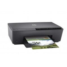 Imprimante HP Officejet Pro 6230 ePrinter