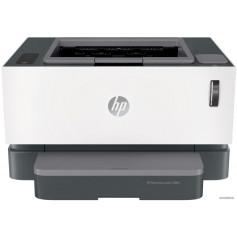 Imprimante HP Neverstop Laser 1000n Monochrome