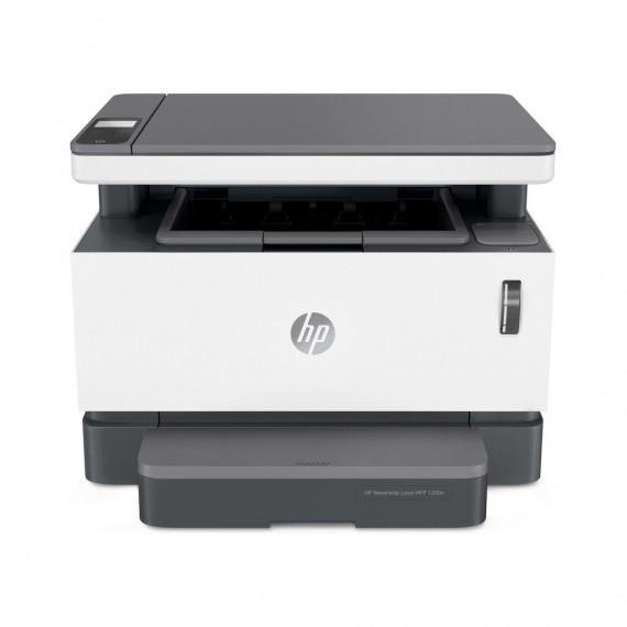 Imprimante HP Neverstop Laser 1200n monochrome
