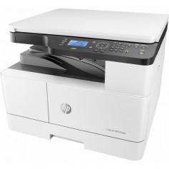 Imprimante HP multifonction Couleur LaserJet M438n