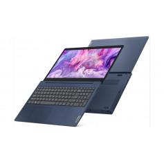 "LENOVO IP 3  I3-1005G1 écran 15"" FD -8G"