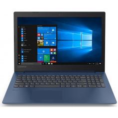 "LENOVO L3 I7-10é, écran 15.6"", Blue"