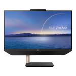"""Pc AIO ASUS M5401WUAT-BA008T R5-5500U, écran 24""""FHD Tactile"""
