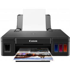 Imprimante Jet D'encre Canon PIXMA G 1411 Couleur à réservoir intégré