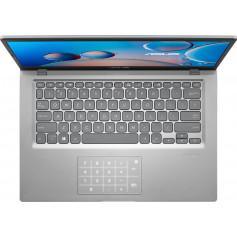 """Pc portable  D415DA Athlon 3150U, écran 14"""" Gray"""