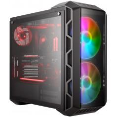 Pc sur Mesure ALPHA-PRO-V7 Ryzen5 5600X,RTX3060 GAMINGX
