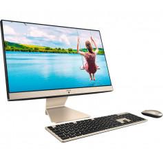 ASUS AIO M241DAK-BA109T R5-3500U ,  23.8 FHD LCD