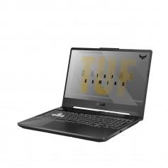 """Pc portable Gamer Asus ASUS TUF506IU-HN222T R7-4800H, 16G , écran 15.6"""" 15"""" FHD 144HZ"""