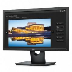 """Ecran Dell  E2016HV LED 19.5"""" VGA"""