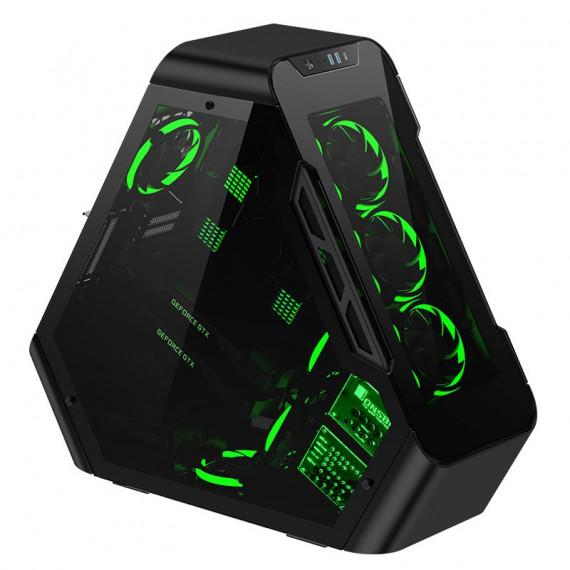 Pc sur Mesure ALPHA-PRO-V9, I9-11gén,RTX3070, 32G RAM