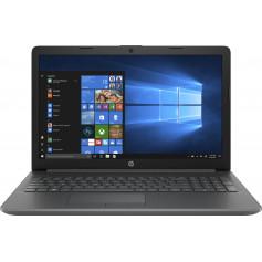 Pc potable HP 15-dw3017nk i3-11é, 8Go, écran15,6 HD