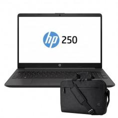 Pc potable HP250 G8 i5-10é , 8Go, écran15,6 HD