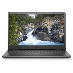 "Pc portable Dell Vostro 3500 i3-11é, 8Go, écran  15,6"""