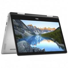 """Pc Portables Dell INSPIRON 5491 I3, 8Go, Ecran 14"""" Full HD tactile"""