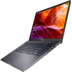 Pc portable Asus X515JF I7-10é, 12Go, écran 15,6HD-Gris