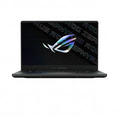 Pc portable ASUS ROG Zepherus G15 GA503QS-HQ004T AMD RYZEN 9, RTX3080 16G RAM