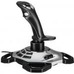 Controller et manette de jeux Logitech JOYSTICK EXTREME 3D PRO