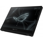 "Pc portable Gamer ASUS ROG Flow X13 GV301QC-K6088T R9-5900HS RTX3050 13"" Tactile"