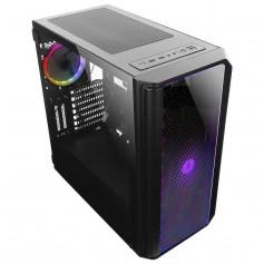 Pc sur Mesure ALPHA-XLR  I7-11700K, 16Go, 1TB SSD,RTX3070 GAMING Z TRIO