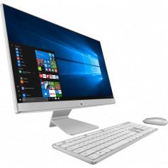 "ASUS AIO V222FAK-WA162T I5 -10210U  écran 21,5"" FHD WHITE"