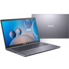 Pc portable Asus X509FA I3-10è 4G,  W10 15,6HD GREY