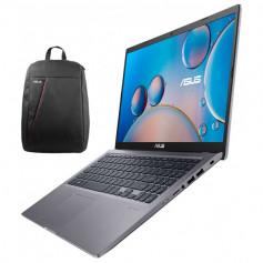 Pc portable Asus X515JF I3-10é, écran 15,6HD-Gray