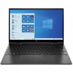 """Pc portable HP PV X360 15-er0000nk i7-11é, écran 15.6"""" FHD Tactile"""