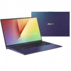 Pc portable Asus X509FA I3-10è 4G,  W10 15,6HD Bleu
