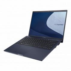 """Pc portable Asus EXPERTBOOK i7-11é écran  15,6"""" FHD"""