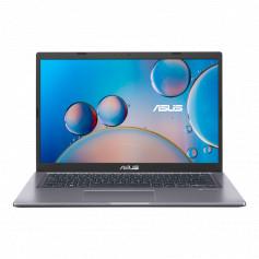 """Pc portable Asus X415EA I5-11é, écran 14"""" HD GREY"""