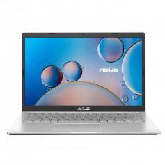 """Pc portable Asus X415EA I5-11é, écran 14"""" HD Silver"""